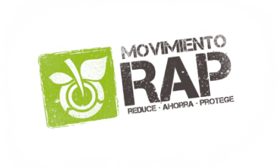 Movimiento rap