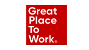 imagen logo GREAT PLACE TO WORK 2019